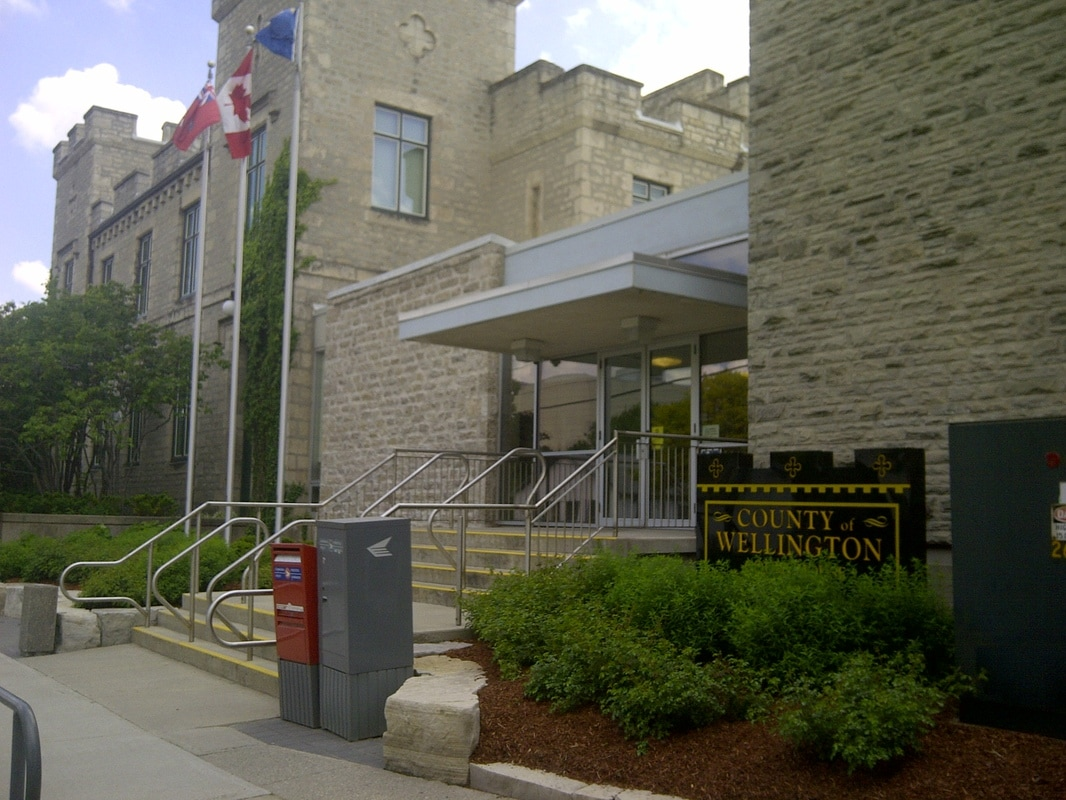 Small Claims Court Kitchener About Us We Are A Process Server For Guelph Kitchener Waterloo